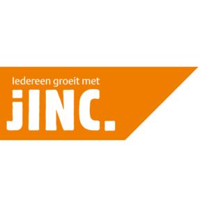 JINC. LOGO