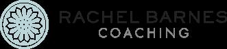 Logo rachel barnes