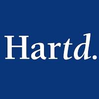 hartd_social