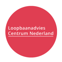loopbaanadviescentrum logo